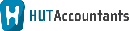 Hut Accountants
